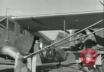 Image of French soldiers France, 1944, second 48 stock footage video 65675022347