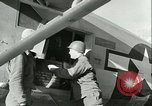 Image of French soldiers France, 1944, second 51 stock footage video 65675022347