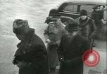 Image of Vyacheslav Mikhaylovich Molto and General Charles de Gaulle Moscow Russia Soviet Union, 1944, second 22 stock footage video 65675022349