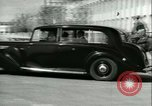 Image of King Mohammed Zahir Shah and Prime Minister Daud Khan Afghanistan, 1959, second 19 stock footage video 65675022350