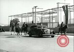 Image of King Mohammed Zahir Shah and Prime Minister Daud Khan Afghanistan, 1959, second 32 stock footage video 65675022350