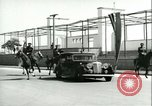 Image of King Mohammed Zahir Shah and Prime Minister Daud Khan Afghanistan, 1959, second 33 stock footage video 65675022350