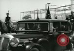 Image of King Mohammed Zahir Shah and Prime Minister Daud Khan Afghanistan, 1959, second 38 stock footage video 65675022350
