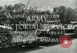 Image of Salvage and Reclamation Europe, 1947, second 27 stock footage video 65675022352