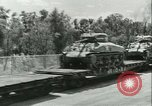 Image of Salvage and Reclamation Europe, 1947, second 41 stock footage video 65675022352