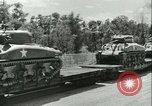 Image of Salvage and Reclamation Europe, 1947, second 43 stock footage video 65675022352