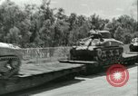 Image of Salvage and Reclamation Europe, 1947, second 47 stock footage video 65675022352