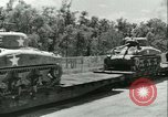 Image of Salvage and Reclamation Europe, 1947, second 48 stock footage video 65675022352