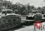 Image of Salvage and Reclamation Europe, 1947, second 53 stock footage video 65675022352