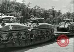 Image of Salvage and Reclamation Europe, 1947, second 55 stock footage video 65675022352