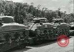 Image of Salvage and Reclamation Europe, 1947, second 58 stock footage video 65675022352