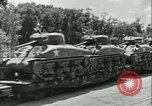 Image of Salvage and Reclamation Europe, 1947, second 62 stock footage video 65675022352