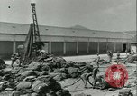 Image of military salvage operations Europe, 1947, second 35 stock footage video 65675022353