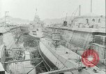 Image of Spanish submarines Spain, 1942, second 28 stock footage video 65675022358