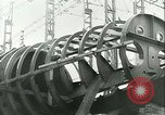 Image of Spanish submarines Spain, 1942, second 40 stock footage video 65675022358