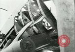 Image of Spanish submarines Spain, 1942, second 41 stock footage video 65675022358