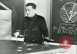 Image of Spanish submarines Spain, 1942, second 62 stock footage video 65675022358