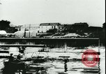 Image of Collier flight on Seine 1911 Paris France, 1912, second 2 stock footage video 65675022364