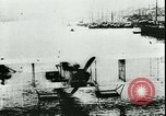 Image of Collier flight on Seine 1911 Paris France, 1912, second 5 stock footage video 65675022364