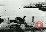 Image of Collier flight on Seine 1911 Paris France, 1912, second 6 stock footage video 65675022364