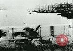 Image of Collier flight on Seine 1911 Paris France, 1912, second 7 stock footage video 65675022364
