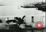 Image of Collier flight on Seine 1911 Paris France, 1912, second 8 stock footage video 65675022364