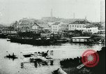 Image of Collier flight on Seine 1911 Paris France, 1912, second 10 stock footage video 65675022364