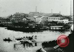 Image of Collier flight on Seine 1911 Paris France, 1912, second 12 stock footage video 65675022364