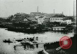 Image of Collier flight on Seine 1911 Paris France, 1912, second 13 stock footage video 65675022364