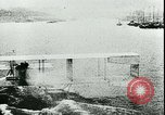 Image of Collier flight on Seine 1911 Paris France, 1912, second 16 stock footage video 65675022364