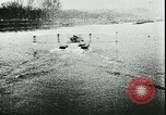 Image of Collier flight on Seine 1911 Paris France, 1912, second 21 stock footage video 65675022364