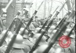Image of Manfred von Richthofen the Red Baron Berlin Germany, 1925, second 20 stock footage video 65675022369