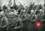 Image of Manfred von Richthofen the Red Baron Berlin Germany, 1925, second 43 stock footage video 65675022369