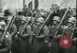 Image of Manfred von Richthofen the Red Baron Berlin Germany, 1925, second 44 stock footage video 65675022369