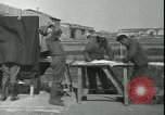 Image of Air Service personnel France, 1918, second 13 stock footage video 65675022374