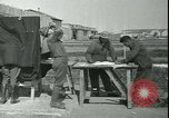 Image of Air Service personnel France, 1918, second 14 stock footage video 65675022374