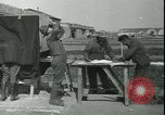 Image of Air Service personnel France, 1918, second 15 stock footage video 65675022374