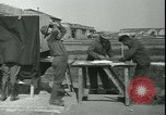 Image of Air Service personnel France, 1918, second 16 stock footage video 65675022374