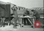 Image of Air Service personnel France, 1918, second 17 stock footage video 65675022374