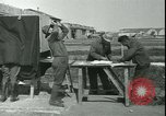 Image of Air Service personnel France, 1918, second 18 stock footage video 65675022374