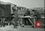 Image of Air Service personnel France, 1918, second 19 stock footage video 65675022374