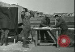 Image of Air Service personnel France, 1918, second 20 stock footage video 65675022374
