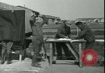 Image of Air Service personnel France, 1918, second 21 stock footage video 65675022374