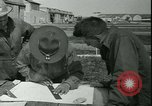 Image of Air Service personnel France, 1918, second 23 stock footage video 65675022374