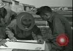 Image of Air Service personnel France, 1918, second 25 stock footage video 65675022374
