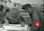 Image of Air Service personnel France, 1918, second 26 stock footage video 65675022374