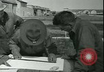 Image of Air Service personnel France, 1918, second 27 stock footage video 65675022374