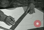 Image of Air Service personnel France, 1918, second 38 stock footage video 65675022374