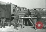 Image of Air Service personnel France, 1918, second 42 stock footage video 65675022374