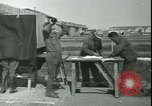 Image of Air Service personnel France, 1918, second 44 stock footage video 65675022374